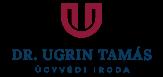 Dr Ugrin Tamás Ügyvédi Iroda